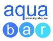 AquaBar, Inc.