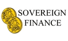 Sovereign Finance