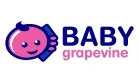 Baby Grapevine