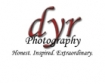 dyr Photography