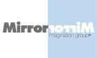 Mirror Mirror Imagination Group