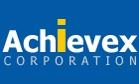 Achievex Corp