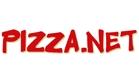 Pizza.net Inc