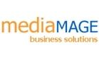 Mediamage