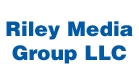 Riley Media Group LLC