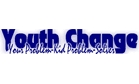 Youth Change Logo