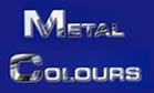Metal Colours Limited