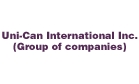 Uni-Can International Inc. (Group of companies)
