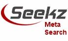 Seekz Meta Search