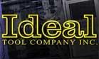 Ideal Tool Company