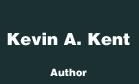 Kevin A. Kent