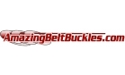 Amazing Belt Buckles