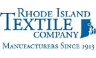 Rhode Island Textile Company Jobs