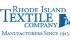 Rhode Island Textile, Co.