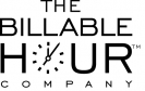 The Billable Hour Company