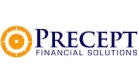 Precept Financial Solutions