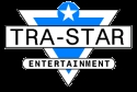 Tra-Star Entertainment Inc.