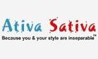 Ativa Sativa