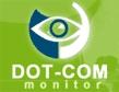 Dotcom Monitor
