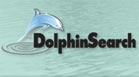 DolphinSearch, Inc.