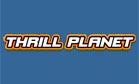 Thrill Planet