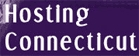 Hosting Connecticut LLC