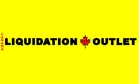 Canada Liquidation Outlet