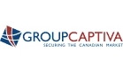 GroupCaptiva Inc.