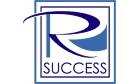 R Success, LLC