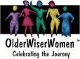 OlderWiserWomen.com