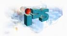 Industrial Plastic Suplies Ltd