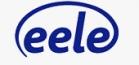 eele Laboratories, LLC