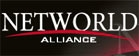 NetWorld Alliance