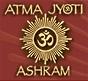 Atma Jyoti Ashram