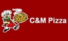 C&M Pizza, Inc.