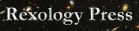 Rexology Press