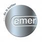 Emer USA Logo