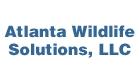 Atlanta Wildlife Solutions, LLC