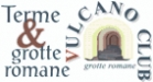 Hotel Vulcano Terme