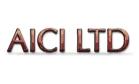 AICI Ltd.