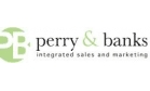 Perry & Banks Integrated Sales & Marketing