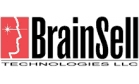 BrainSell Technologies LLC