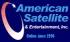 AmericanSatellite.com