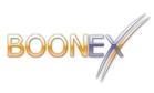 BoonEx Ltd.