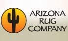 Arizona Rug Company