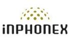 InPhonex