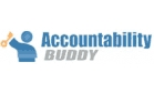 Accountability Buddy