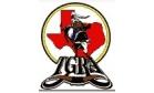 Texas Gay Rodeo Association
