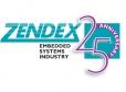 Zendex Corp