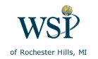 WSI Internet Consulting & Education of Rochester Hills, MI